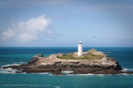 godrevy-lighthouse_5636681931_o
