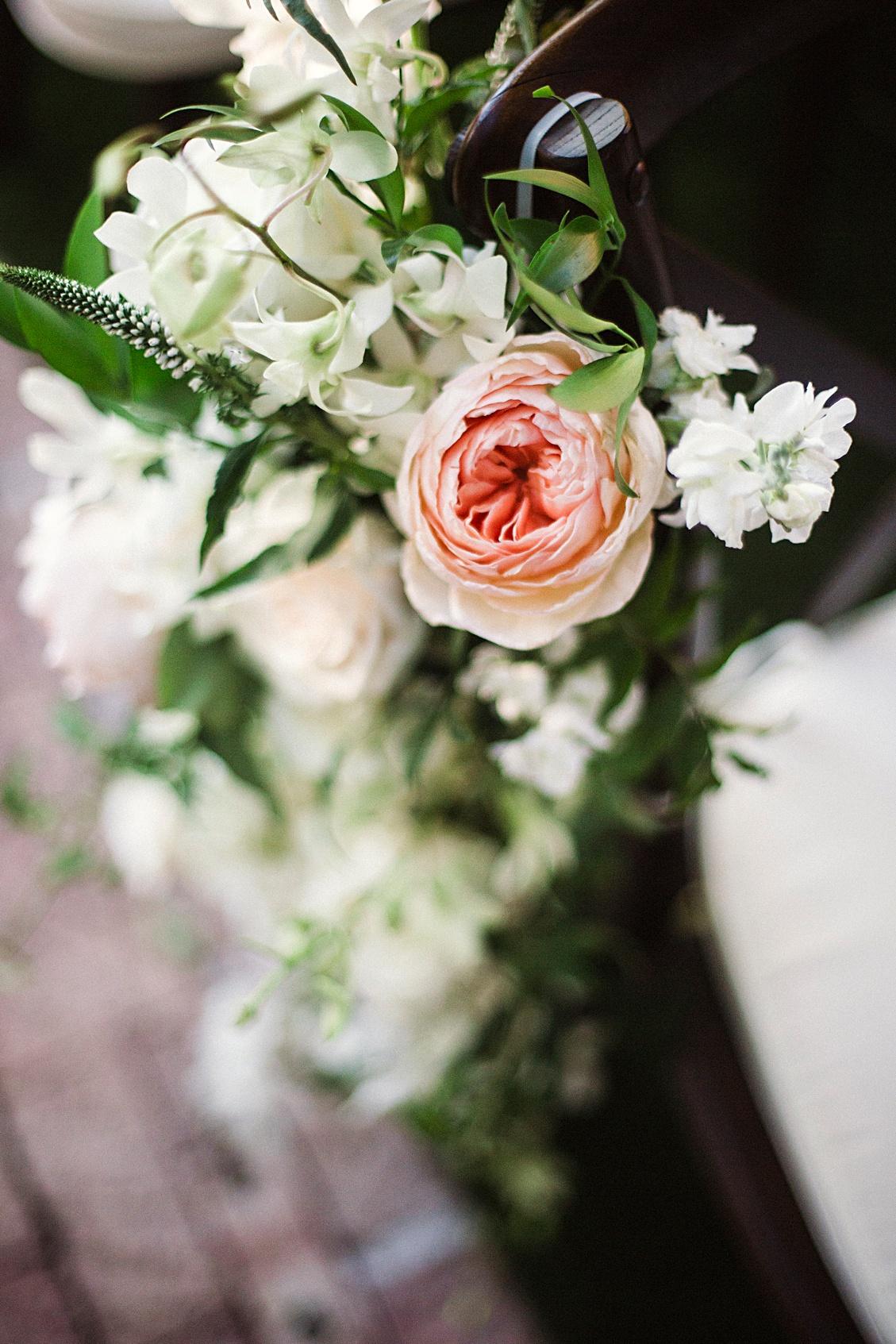 az petal pusher flowers