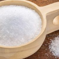 Enjoy an Epsom Salt Detox