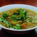 12 evening dhal ready to eat