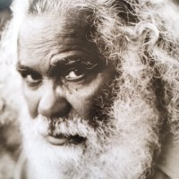 Aboriginal Wisdom about Food
