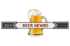 Beer Newbs