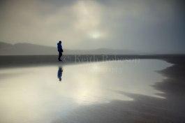 D13346-Cheswick-Beach