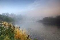 D14341-River-Tweed,-Coldstr