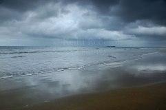 D15525-Bamburgh-Beach