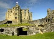 D17874-Warkworth-Castle-(2)