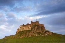 D18054-Lindisfarne-Castle