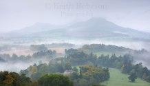 d20036-eildon-hills