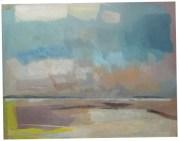 Beach Holkham Bay