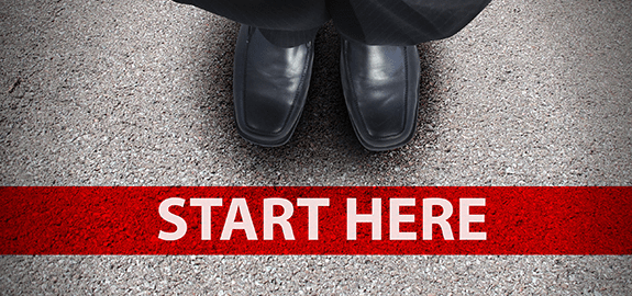 Become a better sales coach and sales manager.