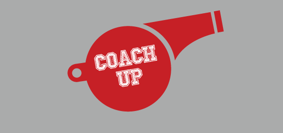 Coach Up! (Part 7) – The Benefits of Coaching Your Boss
