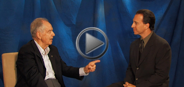 [Video] Zig Ziglar Tribute # 6 – Leaders Who Zig Admired That Made An Impact On Him