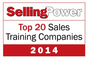 Top20SalesTraining2014