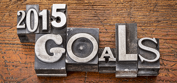 6 Steps to Ensuring Your Salespeople Hit Their Goals in 2015