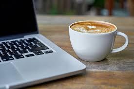 A Surprising Coffee Shop Coaching Moment