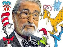 If Dr. Seuss Wrote about Sales Management This is What He Would Say