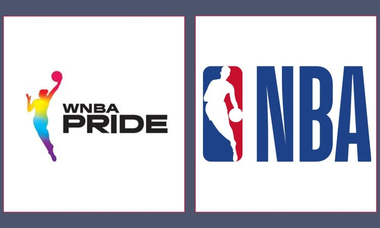 TMBO Talks – A Conversation With Keith Rosen On Sales Leadership Coaching with the NBA & WNBA – Pt 1