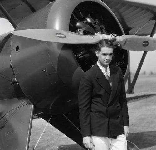 BIO Howard Hughes 634x481