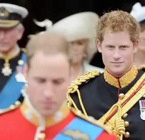 BIO Prince Harry 634x481