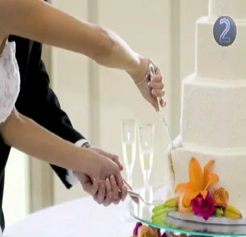 HT Choose A Wedding Cake 634x481