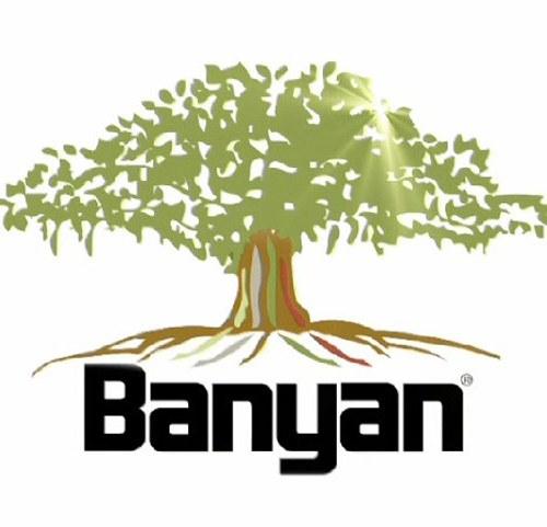 15 Banyan 634x481