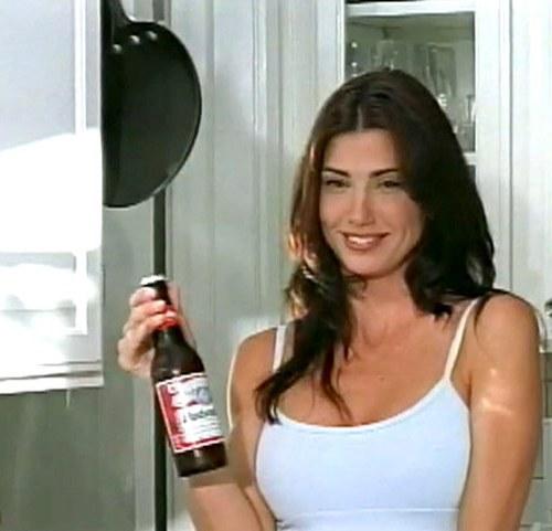 20 Budweiser 634x481