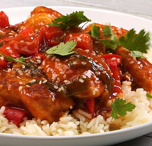 HT Make Sweet Sour Chicken 634x481