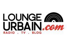 Lounge Urbain