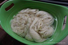 Yarn Dye 2