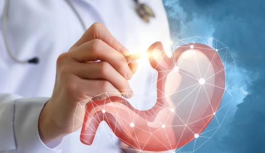 ラジエーションハウス第9話 感想&解説|バリウム検査とスキルス胃がんの診断