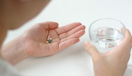 かぜ薬で風邪が治らない理由、市販の総合感冒薬の成分と副作用