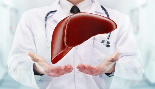 上原正三さんが肝臓がんで逝去、意外に知らない肝臓の病気、3つの知識