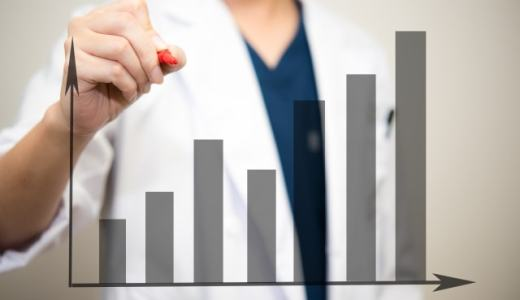 厳選7冊!英語論文の書き方と医学統計を学ぶ医師におすすめの本・参考書