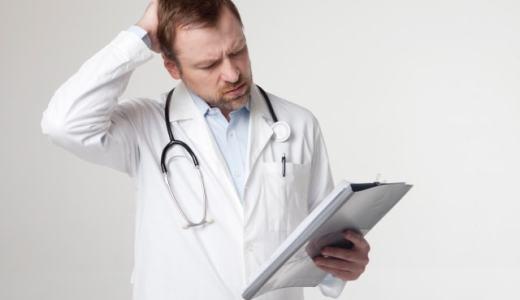 医師は外来で患者を待たせないようもっと努力すべきか