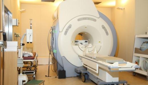 医師が解説|CT・MRI・レントゲン・エコーの違い、目的と病気による使い分け