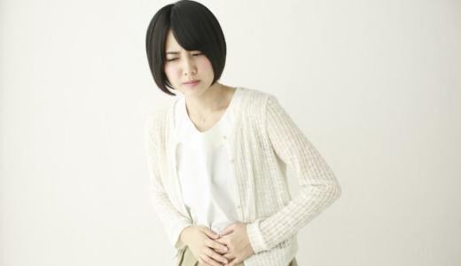 【保存版】虫垂炎(盲腸)の症状と検査/手術と抗生剤治療の利点と欠点