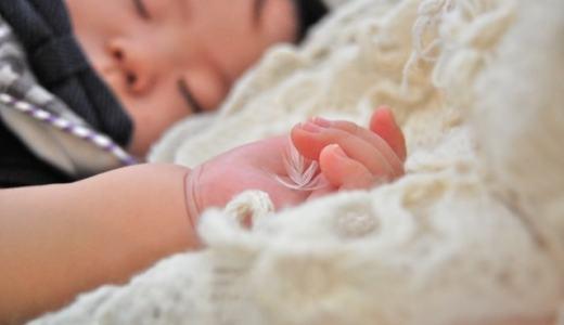 コウノドリ2 第3話解説|無痛分娩の麻酔の仕組み、なぜ事故は起こる?
