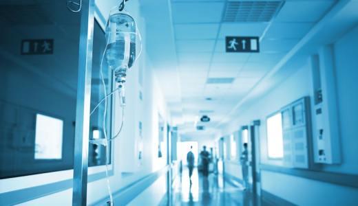 休日・夜間に救急外来に行く前に知っておくべき6つのこと