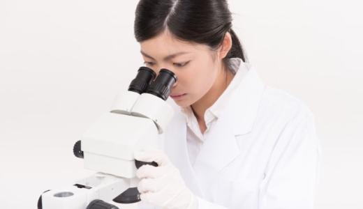 ドクターX5期 第6話解説|迅速結果が決めた膵臓IPMNのトリッキー手術