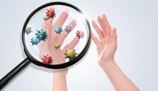 ノロウイルス感染対策!検査の必要性、症状と治療で知っておくべきこと
