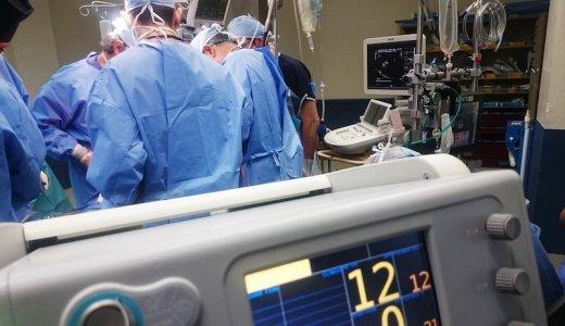 ブラックペアン第3話感想&解説|高階がポンコツ外科医でない理由