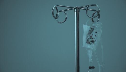 ブラックペアン第7話感想|リアルな手術シーンと演技派揃いの人間ドラマ