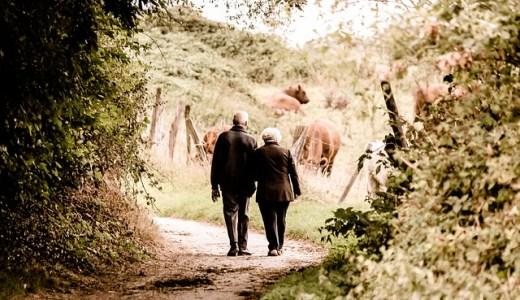 高齢者の入院時、手術を受ける時に必ず知っておくべき3つのこと