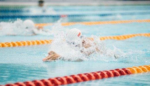 初心者向け|水泳ダイエットを始めるのに必要なもの&便利グッズ紹介