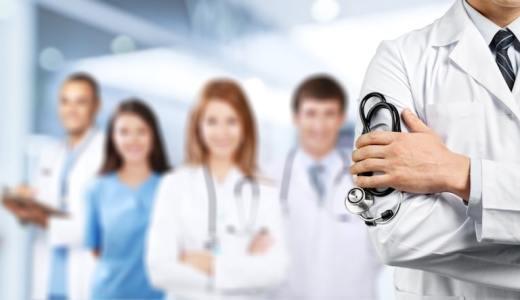 民間医局の医師賠償責任保険|感想とメリット・デメリット