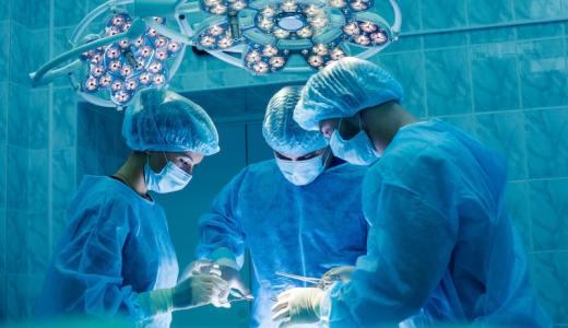 ラジエーションハウス第6話 感想&解説|IVRか手術か?リアルに悩ましい治療選択