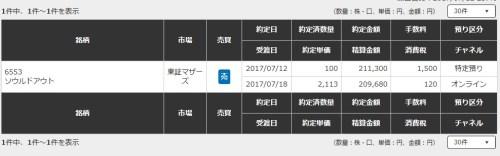 三菱UFJモルガンスタンレー証券
