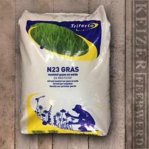 N23 Grasland gazon - Keizer Feerwerd