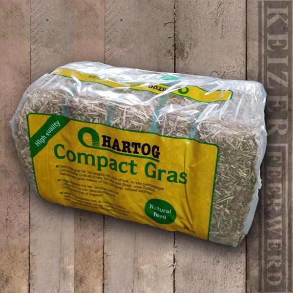 Keizer Feerwerd - Hartog Compact gras