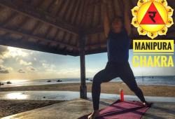 Gerakan Yoga Untuk Osteoporosis